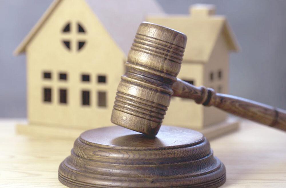 consulenza aste immobiliari arx consulenti immobiliari castelfranco veneto