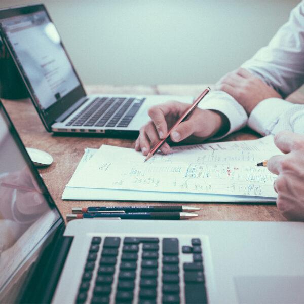 arx consulenti immobiliari detrazione spese agenzia immobiliare 2021