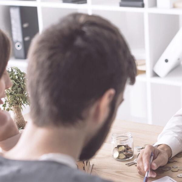 arx consulenti immobiliari prima casa under 36