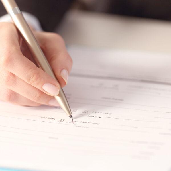 arx consulenti immobiliari prima casa Scadenze sospese fino a fine anno
